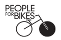Partenaire cyclyk - People for bike